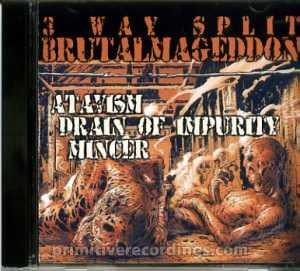 3 Way Split Brutalmageddon