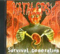 Survival Generation