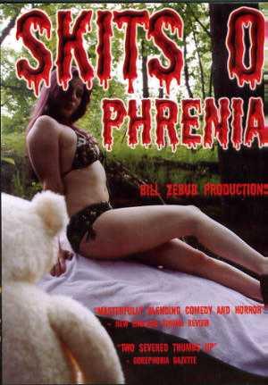 Skits O Phrenia