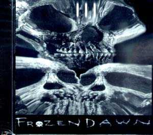 Frozen Dawn 3