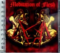 Meditation of Flesh