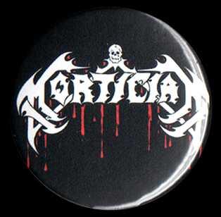 """Logo 1.5"""" Pin"""