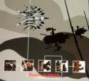 Welcome To The Battlefield Vinyl