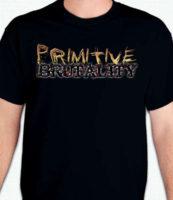 PRT-0004-preview