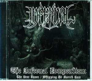 The Infernal Compendium