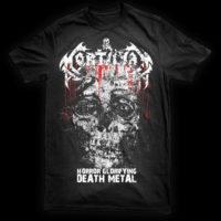 mortician-horror-glorifying-death-metal-t-shirt