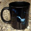 ddoh-mug3