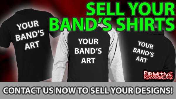 sell-your-band-shirts-printed-2