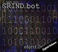 grindbot-oo-digital-front