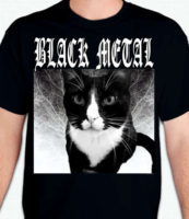 gsp-n0046-blackmetalcat-preview