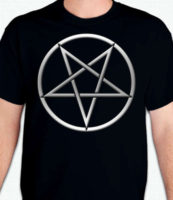 prt-0046-pentagram-preview