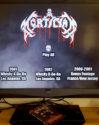 mortician-ghoulish-gigs-dvd-screenshot2