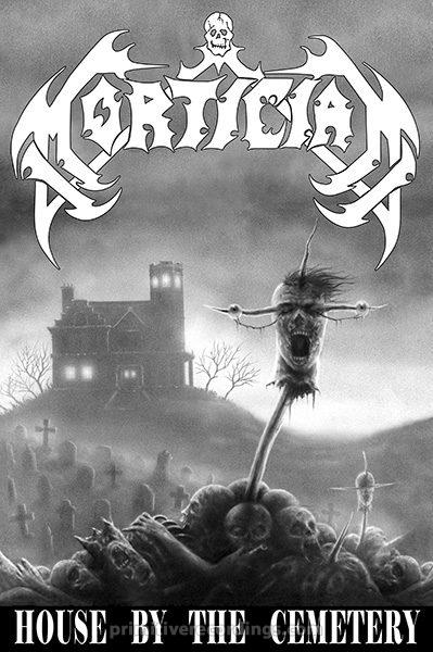 mortician-hbtc-24x36