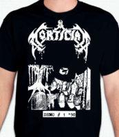 prt-0050-morticiandemo90