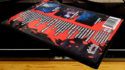 mortician-ghoulish-gigs-dvd-back