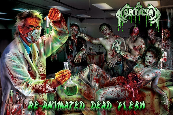 re-animated-dead-flesh-24x36-poster