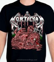"""""""Worms"""" by Zornow Must Be Destroyed"""