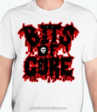 BOG Black Logo Red Outline