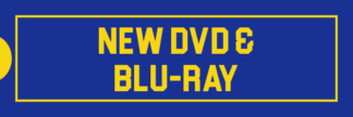 NEW DVD and Blu-Ray