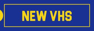 New VHS