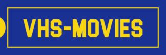 Movie VHS