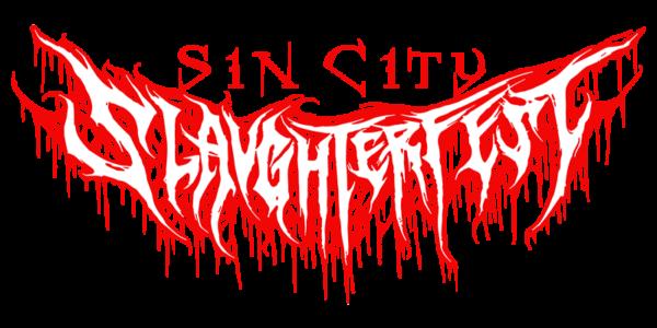 Slaughterfest